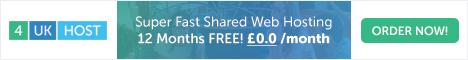 Web Hosting | Domains | VPS | Dedicated Servers