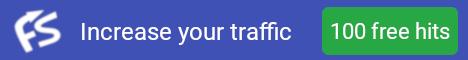 Increase your website traffic - FeelingSurf