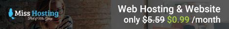 Web Hosting | Site Builder | Domains | VPS Solutions